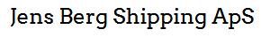 Berg Shipping